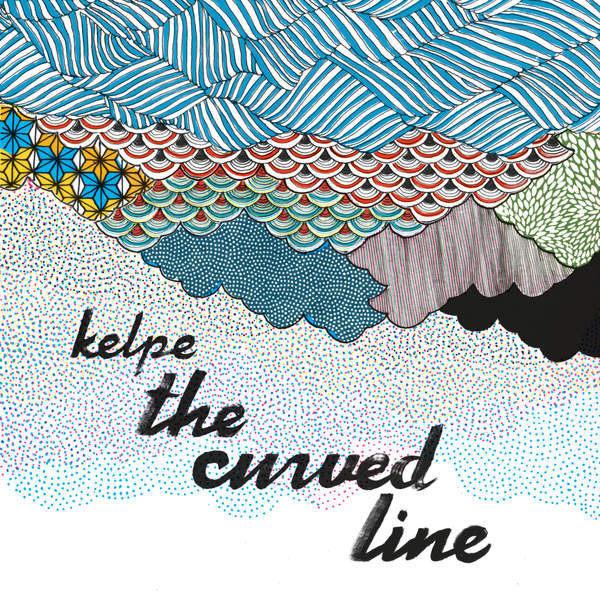 Kelpe_-_The_Curved_Line