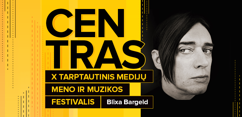 Blixa_Bargeld_at_Centras