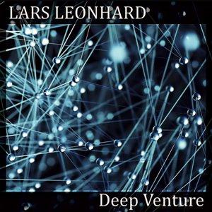 Lars_Leonhard_-_Deep_Venture