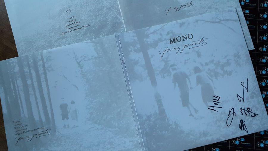 Mono_-_For_My_Parents_LP