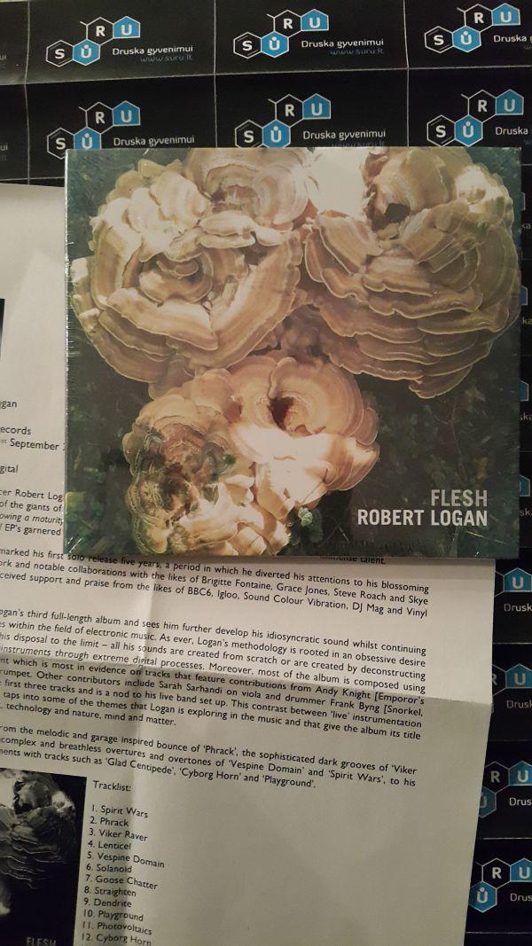 Robert_Logan_-_Flesh_promo
