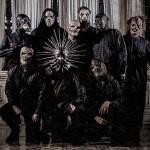Slipknot – buvo verta pamatyt