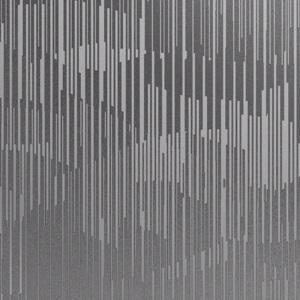 fennesz_King_midas_sound_-_Edition 1