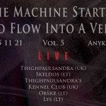 the-machine-started-to-flow-into-a-vein-vol-5-moontrix-anyksciai-2015-01
