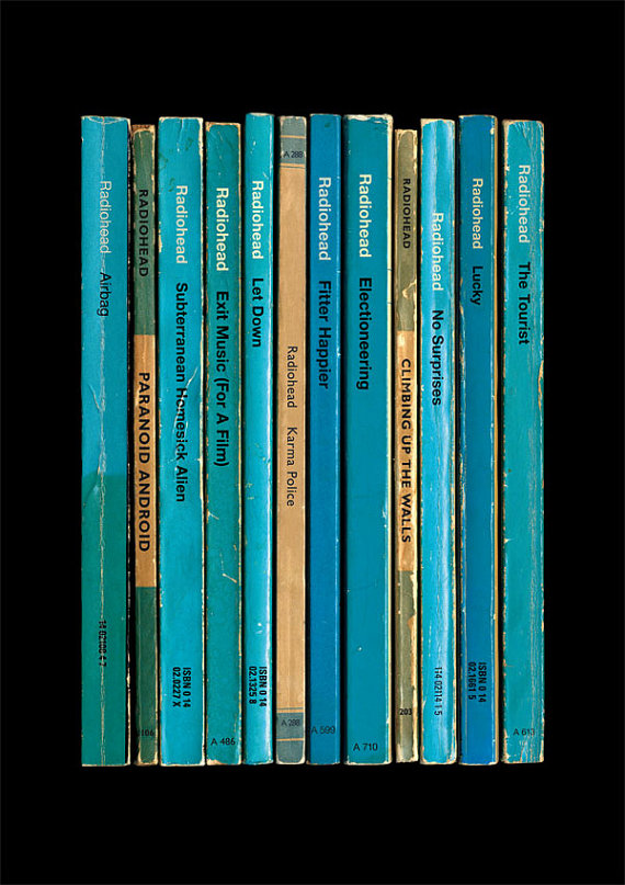 1997_Radiohead_-_OK_Computer