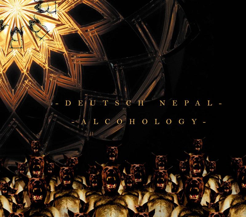 Deutsch_Nepal_-_Alcohology