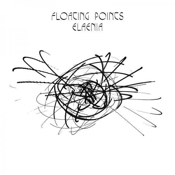 Floating_Points_-_Elaenia