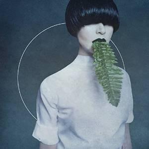 Kangding_Ray_-_Cory_Arcane