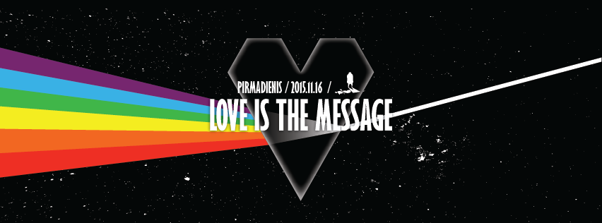 Love_is_the_Message
