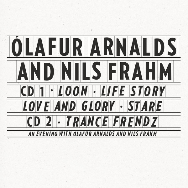 Olafur_Arnalds_and_Nils_Frahm_-_Collaborative_Works