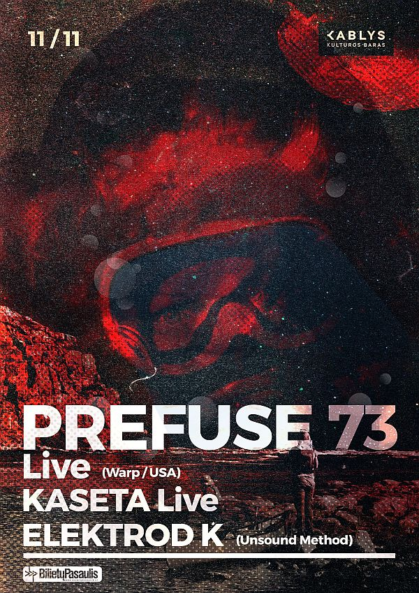 Prefuse_73_Kablys_poster
