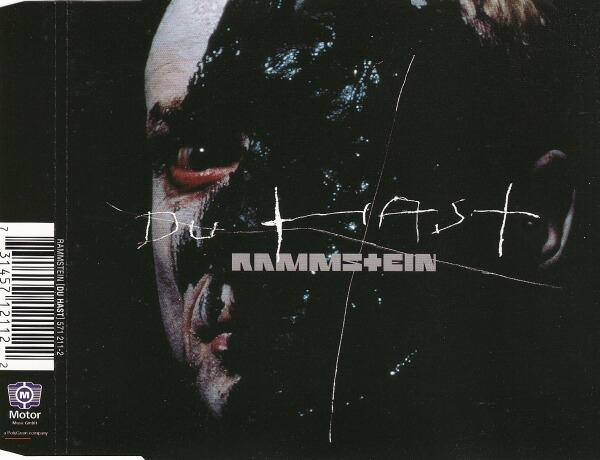 Rammstein_-_Du-Hast