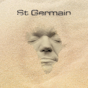 St_Germain_-_St_Germain