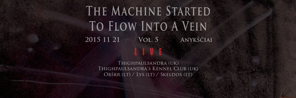 the-machine-started-to-flow-into-a-vein-vol-5