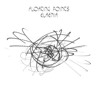 02_Floating_Points_-_Elaenia
