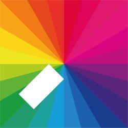 03_Jamie_XX_-_In_Colour