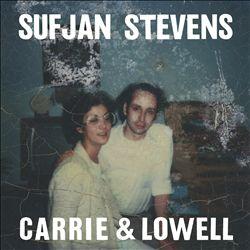 07_Sufjan_Stevens_-_Carrie&Lowell