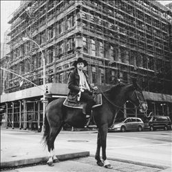 10_Drew_Lustman_-_The_Crystal_Cowboy