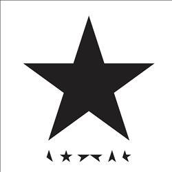 13_David_Bowie_-_Blackstar