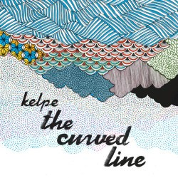 13_Kelpe_-_The_Curved_line