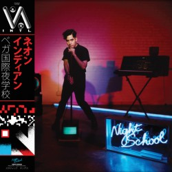 14_Neon_Indian_-_VEGA_INTL. _Night_School