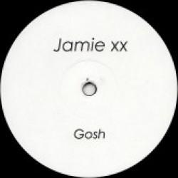 15_Jamie_xx_-_Gosh