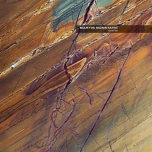 Martin_Nonstatic_-_Granite