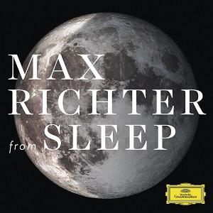 Max_Richter_-_From_Sleep