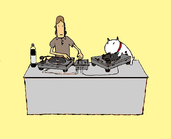 Rex_The_Dog_DJ