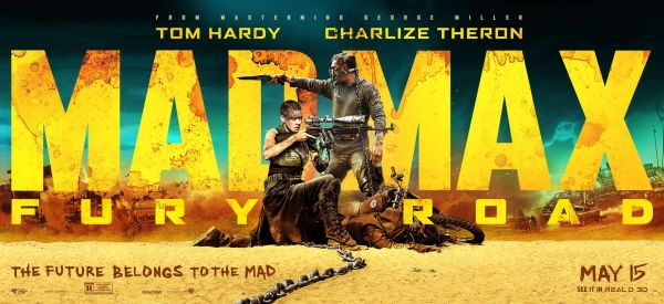 01_George_Miller_-_Mad_Max_Fury_Road