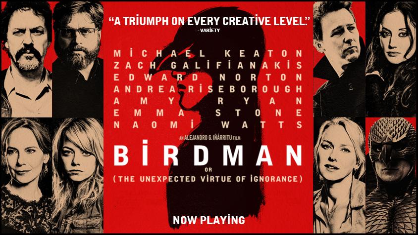 02_Alejandro_Inarritu_-_Birdman