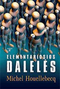02_Michel_Houellebecq_Elementariosios_daleles
