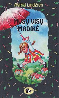 03_Astrid_Lindgren_Musu_visu_Madike