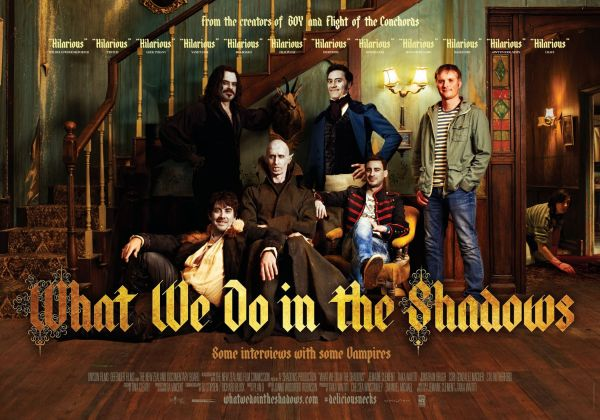 04_What_We_Do_in_the_Shadows