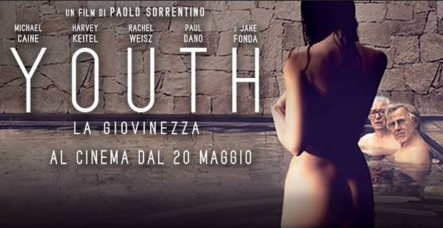 05_Paolo_Sorrentino_-_Youth