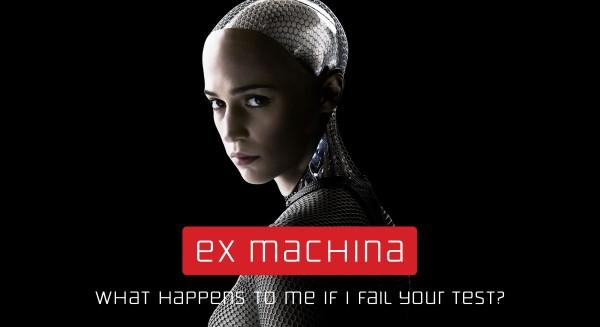 06_Alex Garland_-_Ex_Machina