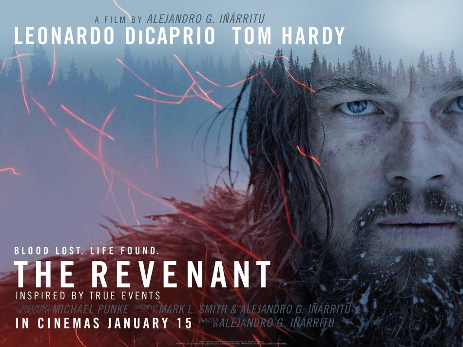 07_Alejandro_Inarritu_-_The_Revenant