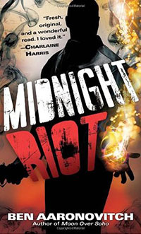 07_Ben_Aaronovitch_Midnight_riot