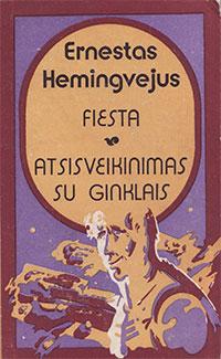 08_Ernest_Hemingway_Atsisveikinimas_su_ginklais