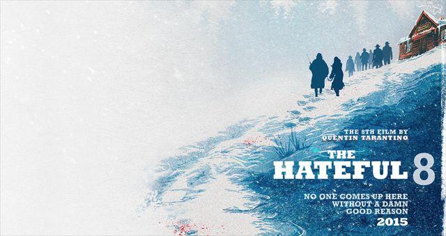 08_Quentin_Tarantino_-_The_Hateful_Eight