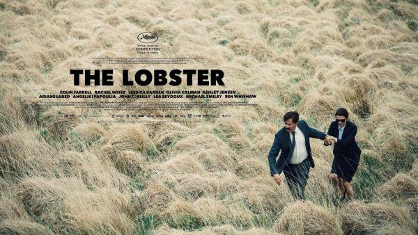 09_Yorgos_Lanthimos_-_Lobster