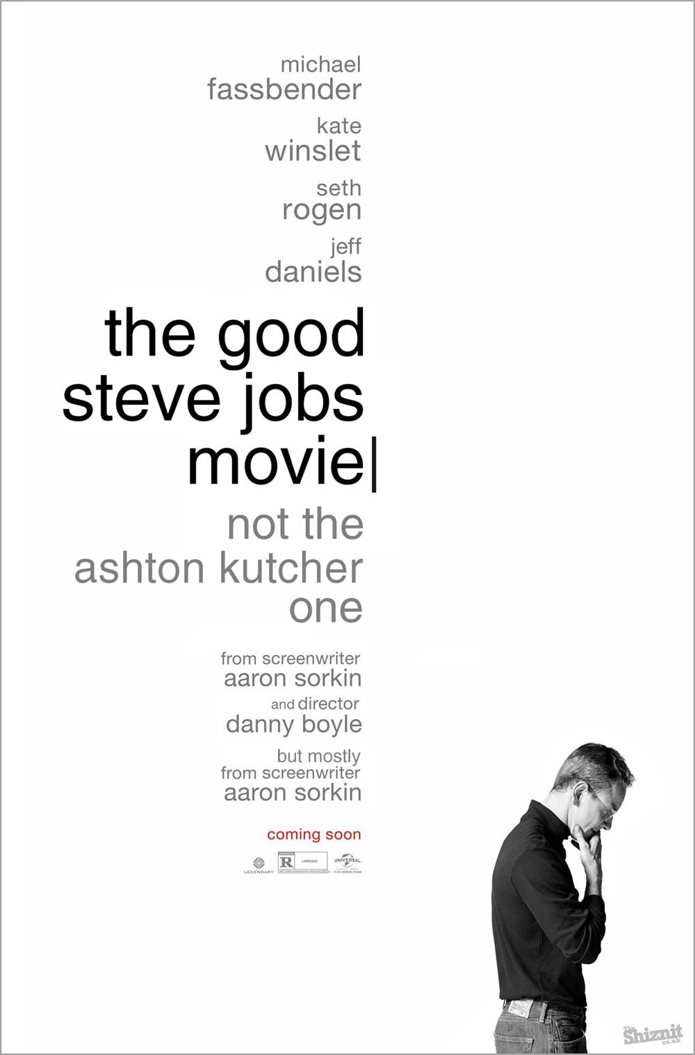 10_steve-jobs