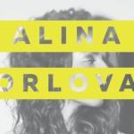 Alina_Orlova_konkursas