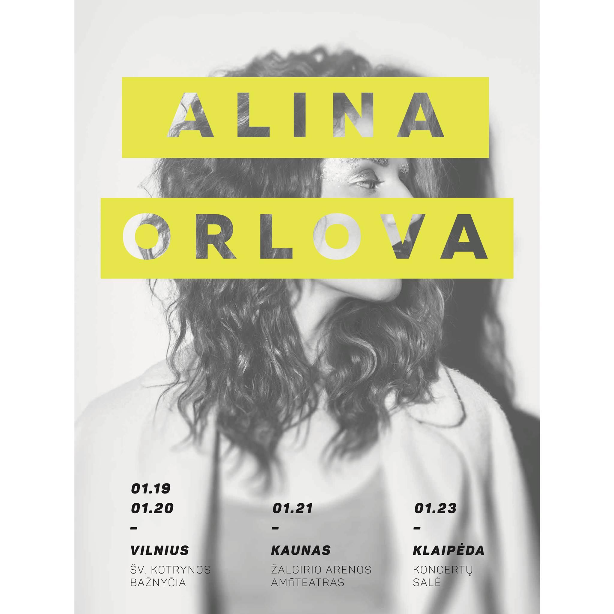 Alina_Orlova_winter_tour_2016
