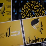 Ministry_of_Echology_-_Wanderer_cd