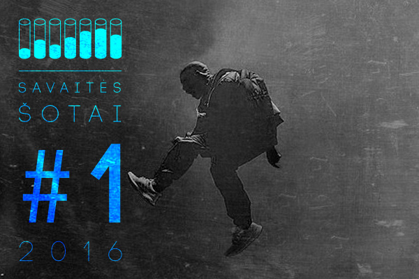 Suru.lt_2016_Savaites_Shotai_01_Kanye_West