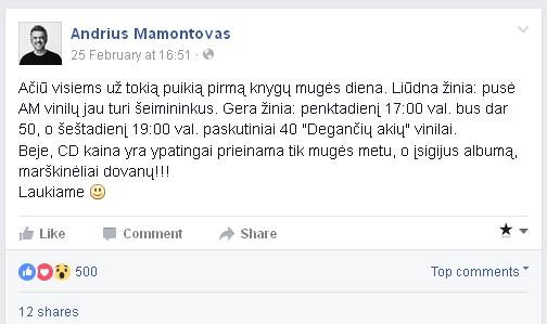 AM_pranesimas