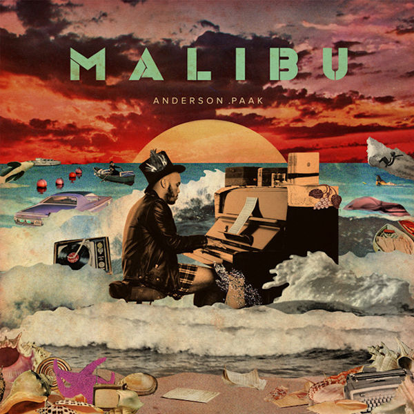 Anderson_Paak_-_Malibu