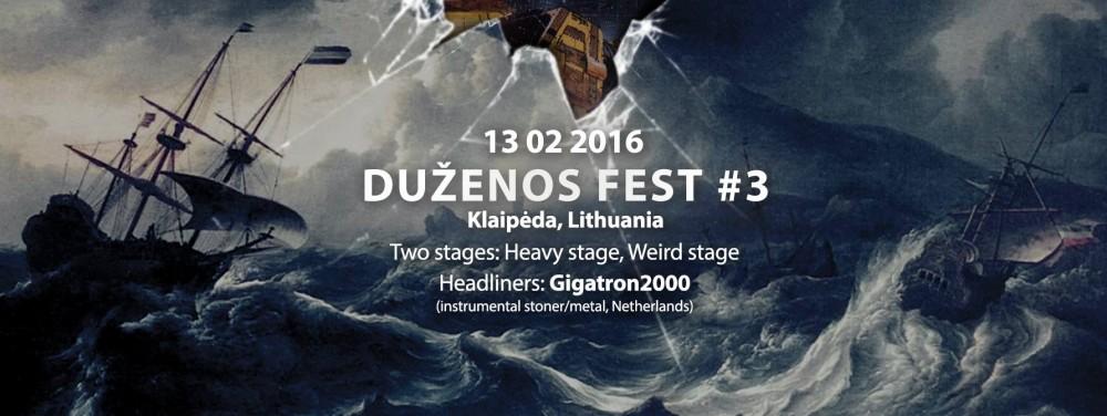Duzenos_Fest_3