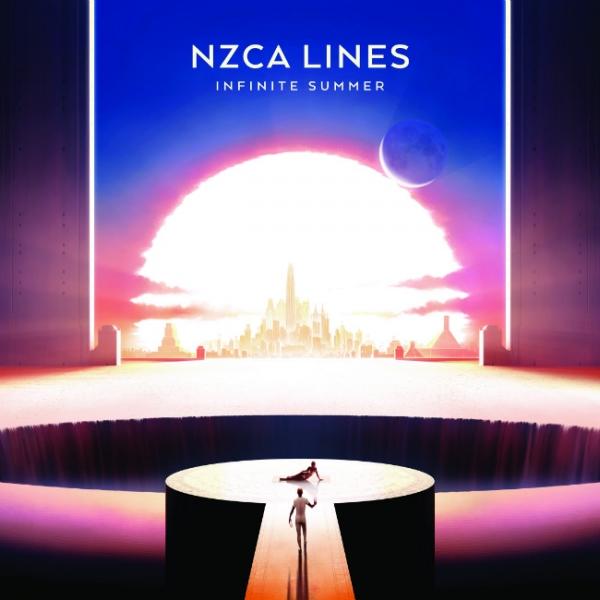 NZCA_LINES_-_Infinite_Summer